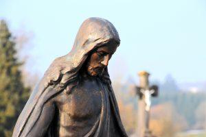 jesus-1250035_1920